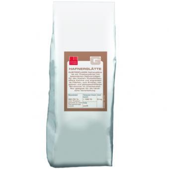 Spachtelmasse Austroflamm Hafnerglätte | 5 kg