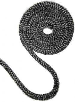 Dichtschnur SENDEO schwarz | 1 m