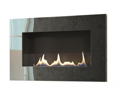 Ethanol-Kamin Spartherm ebios-fire Oxford 700