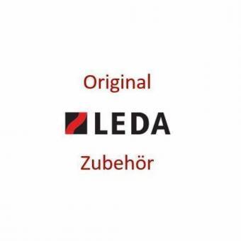 Frischluftstutzen LEDA 1004-00749