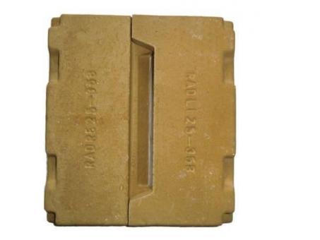 Holzfeuerungsset Buderus für Kachelofeneinsatz Kandern