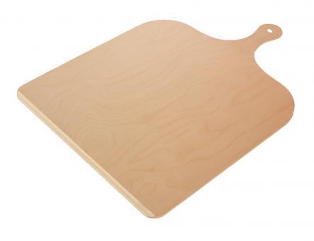 Pizzaschieber aus Holz