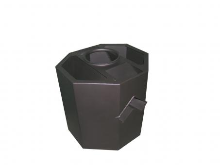 Wärmespeicher Spartherm Thermobox