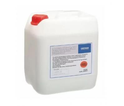 Anmischflüssigkeit ORTNER 5 Liter