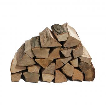 Brennholz SENDEO 30 kg