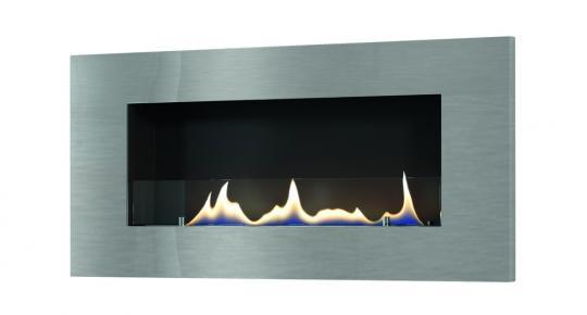 Ethanol-Kamin Spartherm ebios-fire Oxford 600