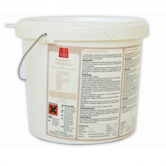 Fugenmörtel Austroflamm 5 kg