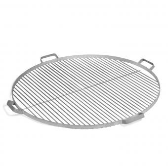 Grillrost CookKing rund | aus Edelstahl