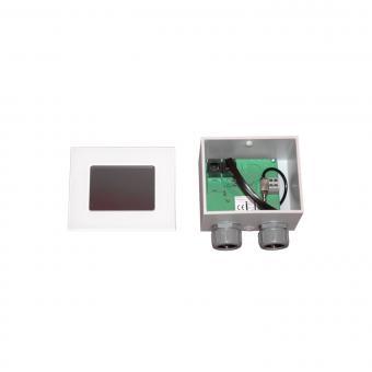 Bedieneinheit LEDA 1005-03907 für Unterdruckwächter LUC 2