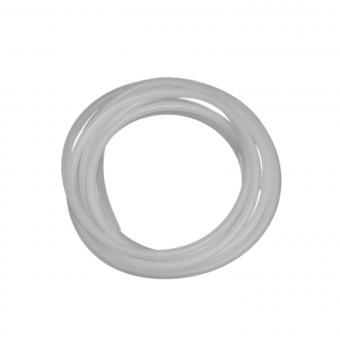 Silikonschlauch LEDA  für Unterdruckwächter LUC 2