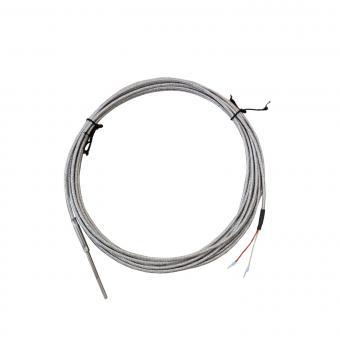 Widerstandsthermometer LEDA 1005-02508 für Unterdruckwächter LUC 2   Temperaturfühler PT 100