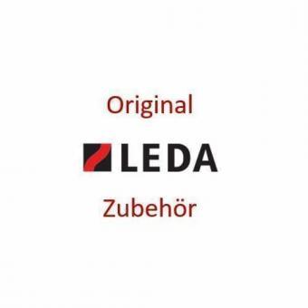 Röhrtüradapter LEDA | aus Gusseisen